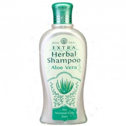 Wanthai Extra Herbal Shampoo - Normal/Oily Hair