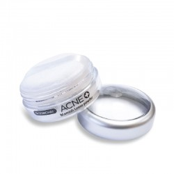 Dr. Somchai ACNE Blemish Loose Powder