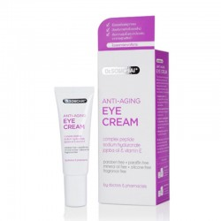 Dr. Somchai Eye Cream