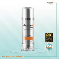 Aqua+ Series Private Enriched Serum