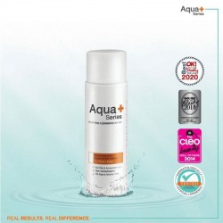 Aqua+ Series Purifying Cleansing Water