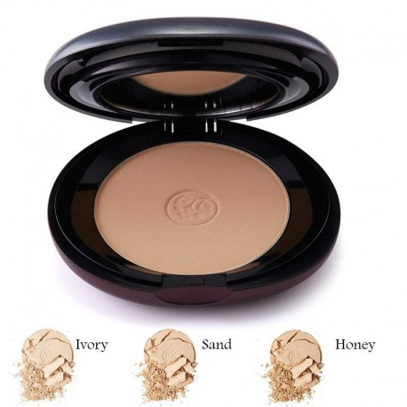 Oriental Princess Beneficial All Day Sun Protection Foundation Powder